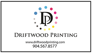 CHS Driftwwod Printing BP Biz card.PNG