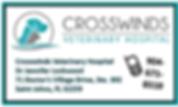 CHS Crosswinds BP New.PNG