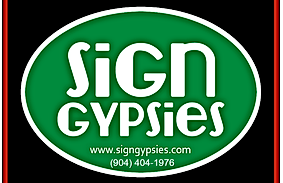 CHS Sign Gypsies.PNG