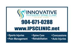 IPS Clinic