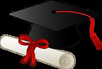 Grad Cap and Diploma.png