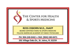 Ross Osborn MD FAAFP