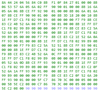 reflet can have little a opcode.PNG