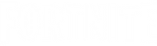 Fortnite logo white.png