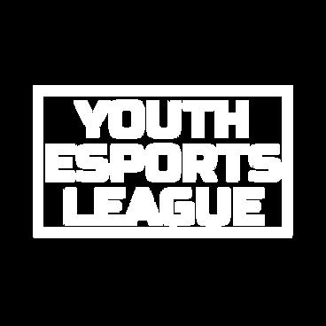 YEL logo.png