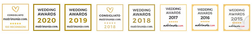 wedding awards matrimoniocom.jpg