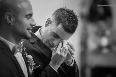 foto matrimonio borgo fregnano 13.jpg