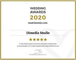 award 2020 matrimoniocom.jpeg