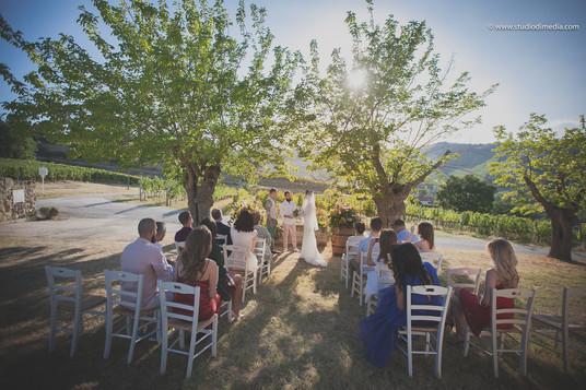 WEDDING_BORGO_CONDè_PREDAPPIO_013.jpg