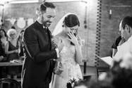 fotografo matrimonio cesena 14.jpg