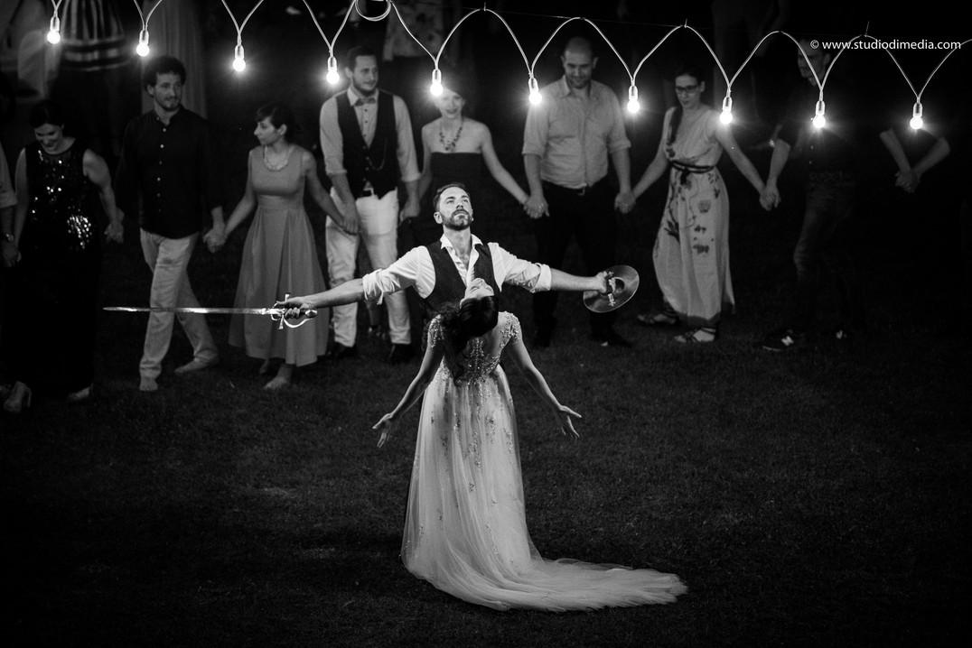 foto matrimonio villa ghigi godo ravenna