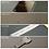 Thumbnail: Modello IRO: Copertina VIP + Custodia VIP