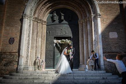 FOTOGRAFO-MATRIMONIO-CASA-CELINCORDIA-CE