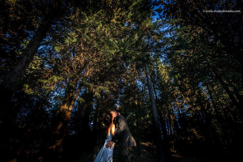 foto matrimonio borgo fregnano 28.jpg