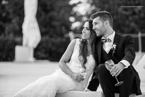 servizio-fotografico-matrimonio-monte-de
