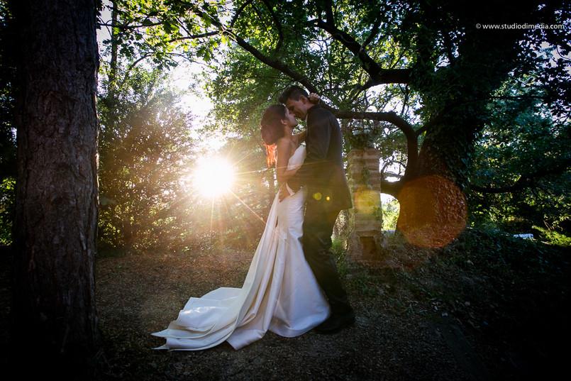 foto matrimonio borgo fregnano 30.jpg