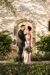 foto matrimonio palazzo di varignana 26.