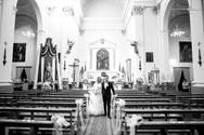fotografia-matrimonio-villa-ghigi-ravenn