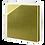 Thumbnail: Modello JEWEL: Copertina VIP + Confezione in Plexiglass