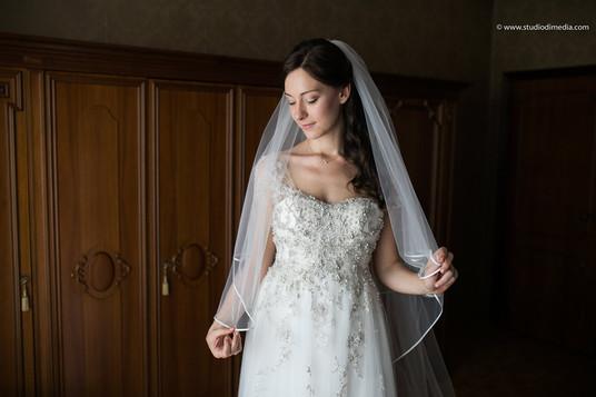 fotografo matrimonio cesena 07.jpg
