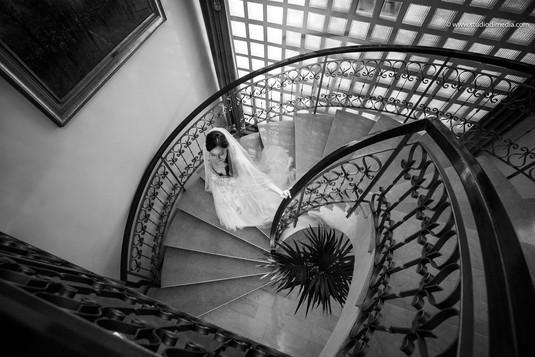 fotografo matrimonio cesena 08.jpg