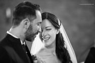 fotografo matrimonio cesena 15.jpg