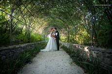 foto matrimonio palazzo di varignana 20.