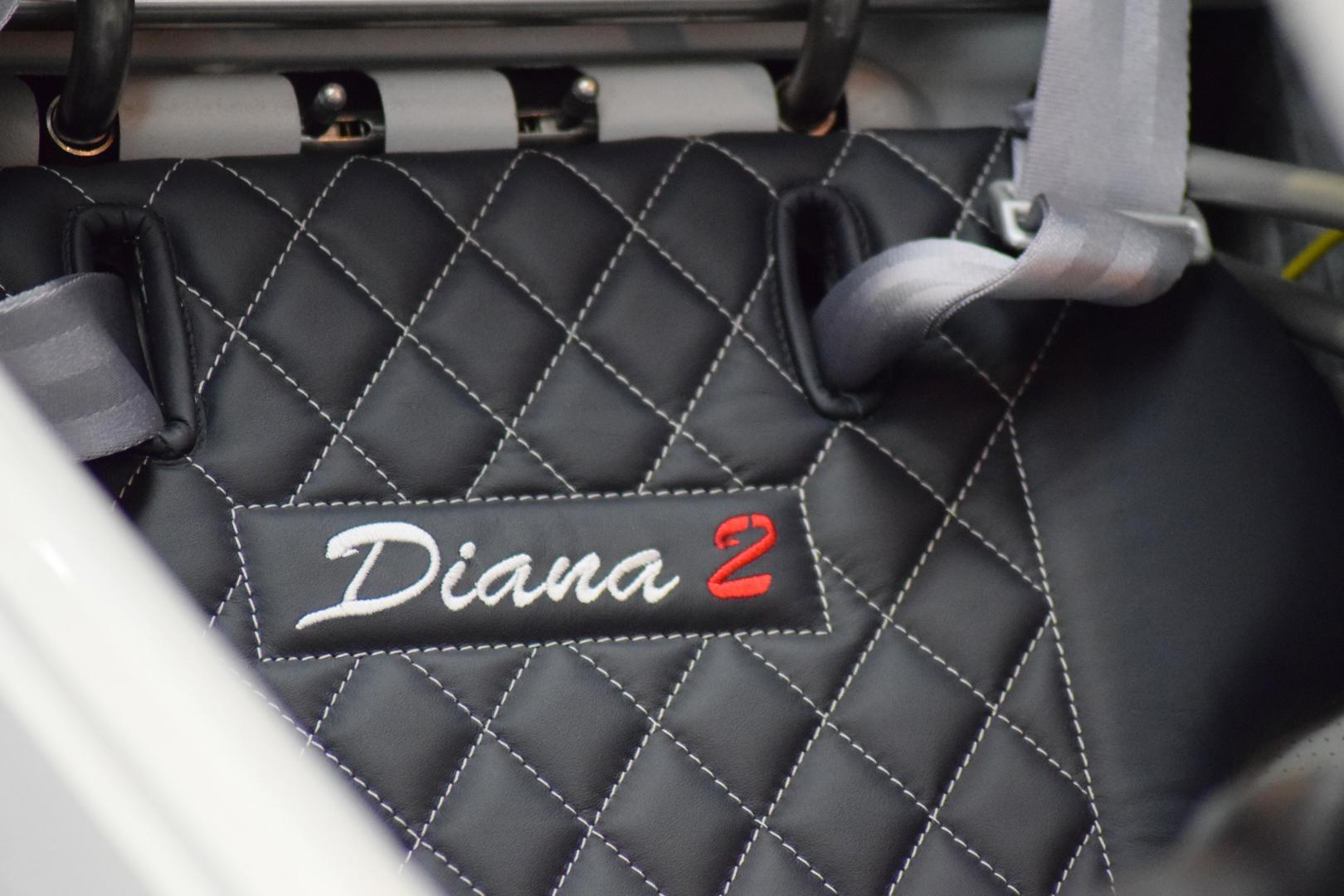 Diana 2