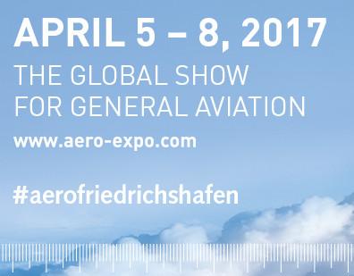 Aero Expo