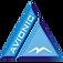 avionic_logo.png