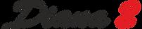diana2_logo_optimal.png