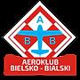 aeroklub.png