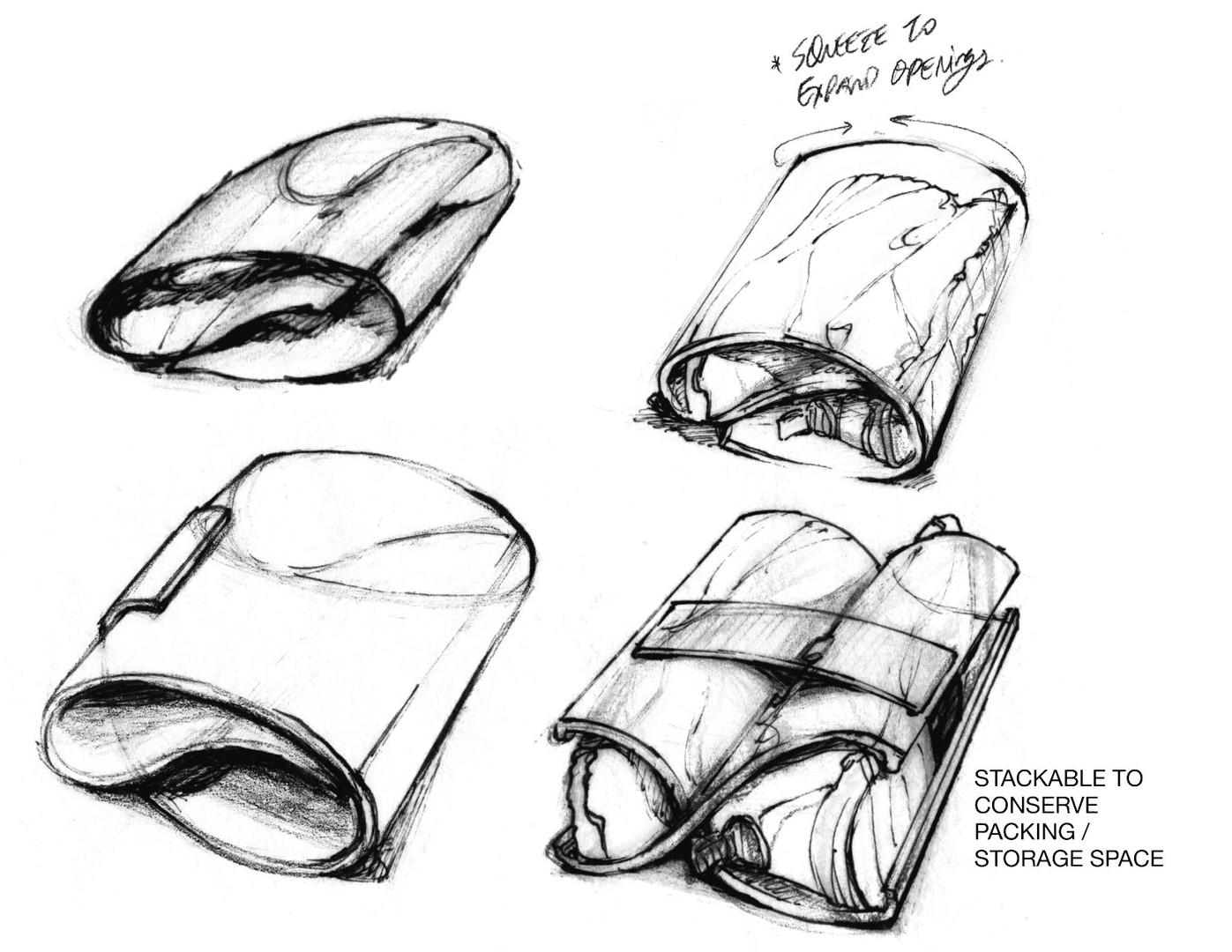 ftwr_pkging_sketches_Artboard-2-01.jpg