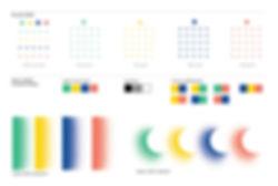 site_wellvyl_color-01.jpg