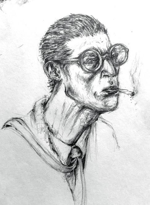 _sketch5.jpg