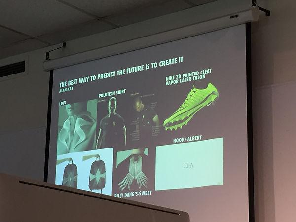 Hofstra_Lecture.jpg