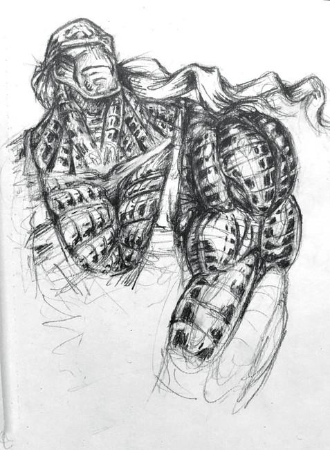 _sketch4.jpg