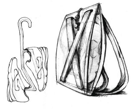 ftwr_pkging_sketches_Artboard-3-01.jpg
