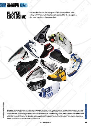 nbpa_09_buyers guide-01.jpg
