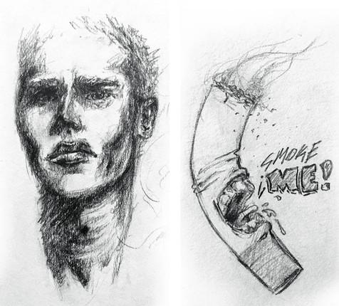 _sketch7.jpg