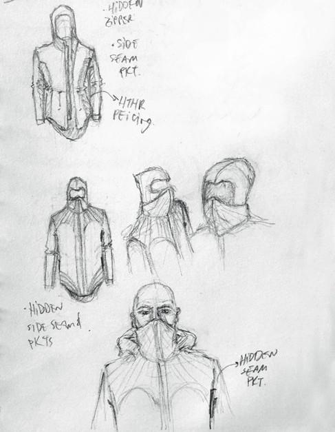_sketch8.jpg