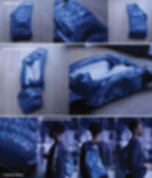Figures-11.jpg