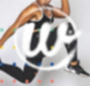 site_wellvyl_jump-06.jpg
