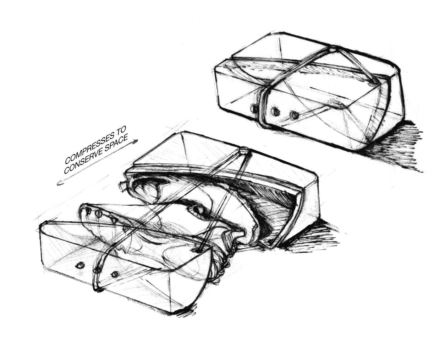 ftwr_pkging_sketches-01-01.jpg
