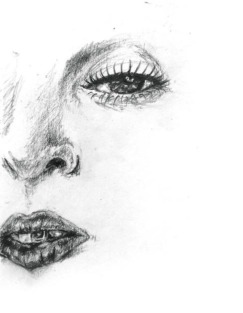 _sketch6_5.jpg