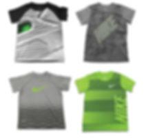 df_collected_vert-01.jpg