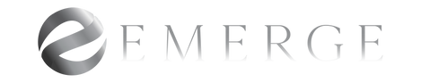 EMERGE-LOGO-WITH-FADE-LARGEpng.png