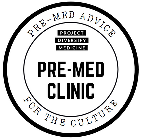 pre med clinic.PNG