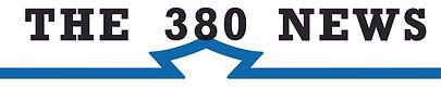 News Logo USE 2.jpg