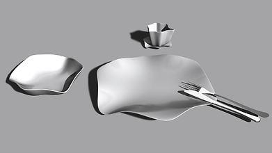 dishware final render.jpg